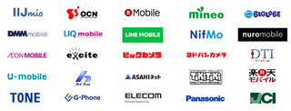 MVNO.png